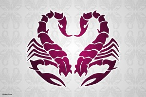 tribal_scorpion_love_heart