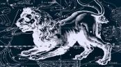 astrology-leo_112017703