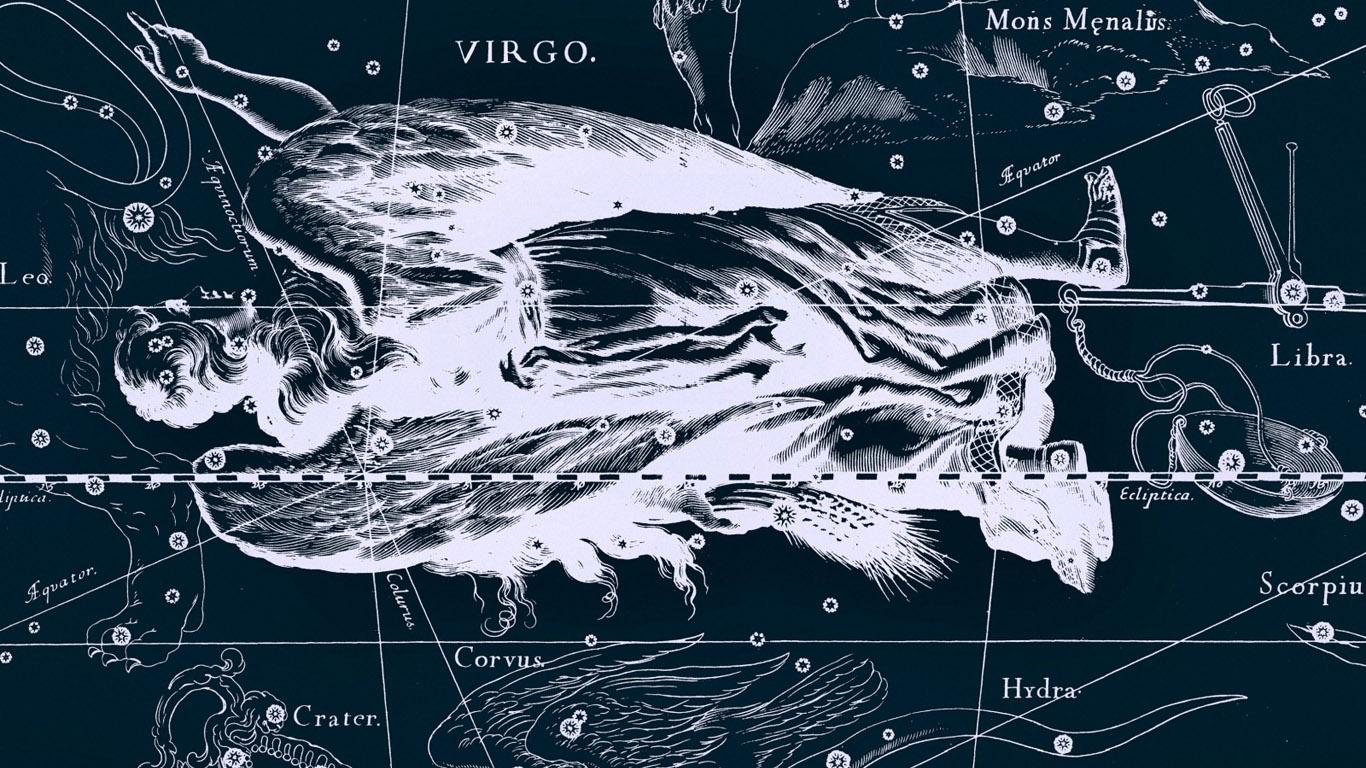 ahdm4u horoscopes august 23 september 22 4u mag