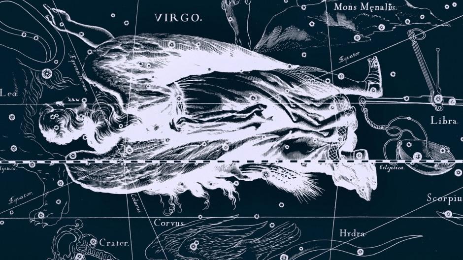 Virgo-wallpaper-1366x768