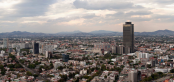 mexico-city-panoramic
